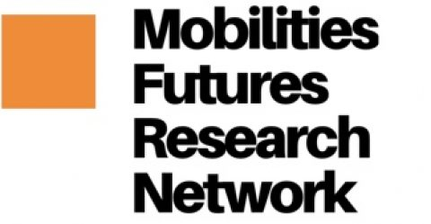 Mobilities Futures Research Network