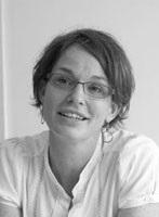 Endorsement-Malene-Freudendal-Pedersen